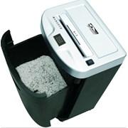 Шредер - уничтожитель бумаги Jinpex JP -822C фото