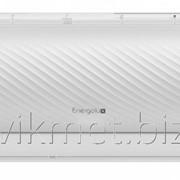 Energolux DAVOS SAS30D1-A/SAU30D1-A фото