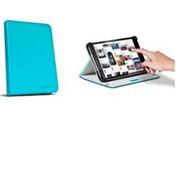 """Чехол универсальный Energy Sistem, Energy Universal Tablet Case 9.7, Especial Tablets 9.7"""", Navy (военно-морской синий) фото"""