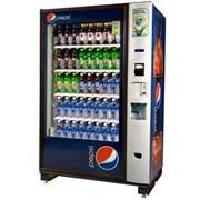 Вендинговые автоматы фото