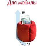 """Аксессуары для мобильных телефонов. """"і"""" кресло. фото"""