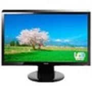 ASUS VH208D / LCD Мониторы (ЖК) фото
