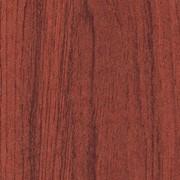 Фасадные облицовочные панели Amazon Mahogany фото