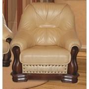 Мягкое кресло Лорд, арт. 331 фото