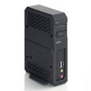 Тонкий клиент Fujitsu FUTRO L620 (S26361-K1062-V300) фото