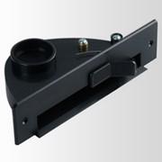 Пневмосовок черный VAC PAN фото