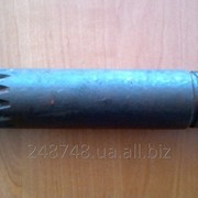 Поводок муфты сцепления 25.21.116 (Т-25, Д-21) фото