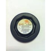 Средство для предотвращения коррозии в вентиляционных конверторах Divergard 4040, артикул 70022979 фото