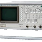 Осциллограф цифровой C8-33 фото