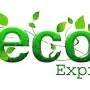 Инвентаризация зеленых насаждений фото