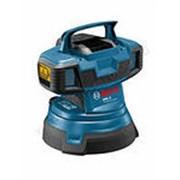 Лазерный нивелир Bosch GSL 2 Premium фото