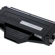 Заправка картриджа Panasonic KX-MB1500 (KX-FAT400A7) фото
