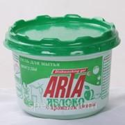 Гель для посуды Arta фото