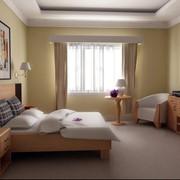 Продаю квартиру в Звенигороде 50,62 м2 с отделкой фото