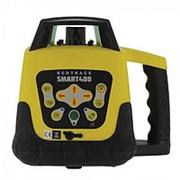 Лазерный нивелир REDTRACE SMART 400 ротационный фото