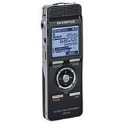 Olympus Диктофон OLYMPUS DM-550, 4Гб арт. ИА4490 фото