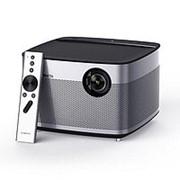 XGIMI H1S проектор фото