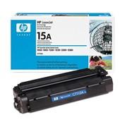 Заправка картриджа HP LJ 1200/1000/1220/3300/1005/3320/3330/3380 фото