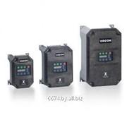 Преобразователь частоты Vacon X фото