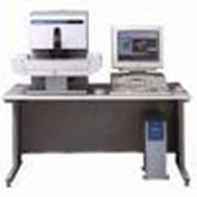 Ремонт, сервисное обслуживание научно -аналитического оборудования фото