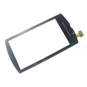 Тачскрин (сенсорное стекло) для Sony U8 фото