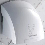 Рукосушилка HD-688 фото