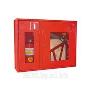 Шкаф противопожарный Техпожаркомплект ШПК – 315 фото