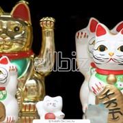 Сувениры статуэтки фото