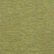 Ткань мебельная Фактурная однотонка Nika Apple фото