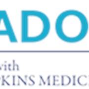 Консультации,бесплатное второе медицинское мнение,полное содействие в отправке пациента в клинику фото