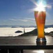 Оборудование для пивоваренной промышленности фото