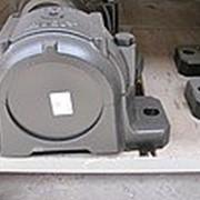 Разъемный стационарный корпус SNL 522619 SKF фото
