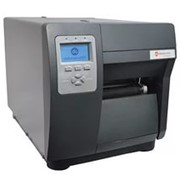 Принтер Datamax I-4212 markII, ТТ фото