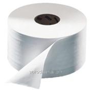Туалетная бумага Bokk jumbo Extra 120m, 2st, celuloza фото