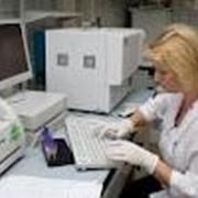 Диагностика гепатитов фото