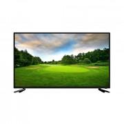 Телевизор Vinga L43FHD21B фото