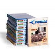 Комплект постельного белья KAMISA СДС-Е1 фото