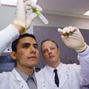 Лабораторные методы исследования аллергия спирометрия фото