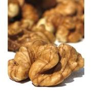 Куплю грецкие орехи - Самовывоз фото