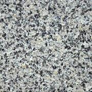 Гранит HAF-017, Темно серый, 17-19мм, 50кг/㎡ фото