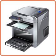 Прошивка принтеров и МФУ фото