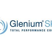 Пластификаторы для бетона, GLENIUM® 111 фото