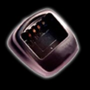 Автомобильное зарядное устройство VС012 + PC012 фото