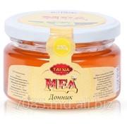 Натуральный мед «Донник» в Кишиневе фото