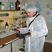 Аттестация рабочих мест по условиям труда фото