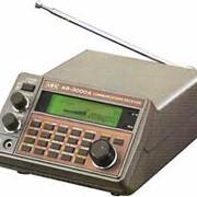 Средства связи радиоэлектронные фото