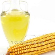 Масло, кукурузное фото