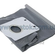 Мешок тканевый для пылесоса Philips фото