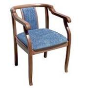 Театральный стул Людовик фото