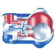 Поплавковый (механический) конденсатоотводчик ARI-CONA SС фото
